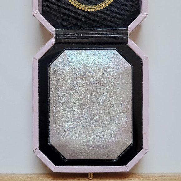 Too Faced Diamond Light DIAMOND FIRE Highlighter